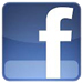 Review Texas Heritage Real Estate on Facebook!